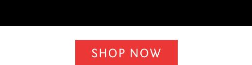 CityScape-ShopButton.png