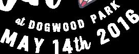 panel-dogwood-bottom.png