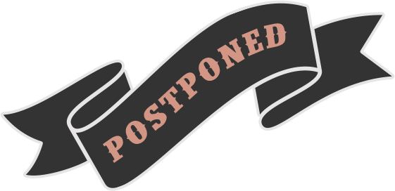 postpone.png