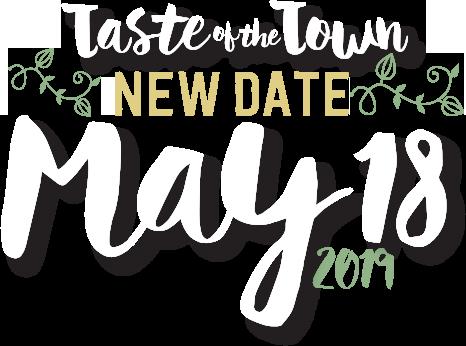 taste-2019-logo.png