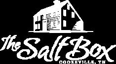 taste-2019-saltbox.png