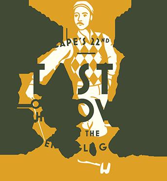 taste-logo-17.png
